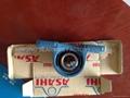 GUB BEARINGPillow block ball bearing