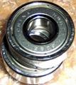 GUB bearing 22219 22220 22330 24040