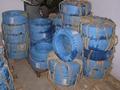 thrust roller bearing GUB brand bearing