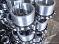 gub bearing taper roller bearing 30205