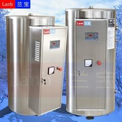 上海兰宝热水器制造有限公司
