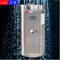 不鏽鋼電熱水器容量190L