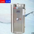 24千瓦工業電熱水器容量200
