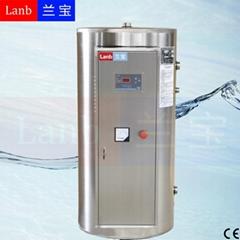 24千瓦工业电热水器容量200L