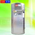 48千瓦商用電熱水器容量400
