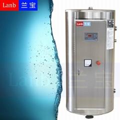 兰宝300L功率12kw中央电热水器