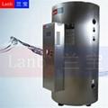 72kw大功率電熱水器容量76