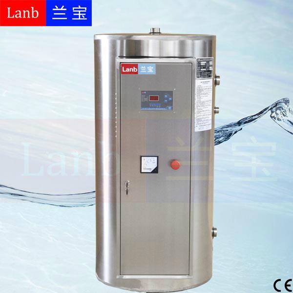36kw容積式電熱水器容量300升 1