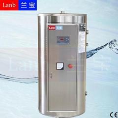 36kw容积式电热水器容量300升