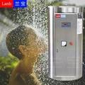 36kw容積式電熱水器容量300升 5