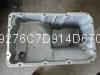 奔馳OM423油底殼 奔馳原廠配件 2
