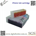 refillable ink cartridge for Epson