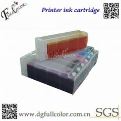 惠普 HP Designjet 5500 5000 5100 填充墨盒 81號墨盒 含墨水