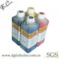 弱溶濟墨水適用於羅蘭Roland 弱溶濟打印機 3