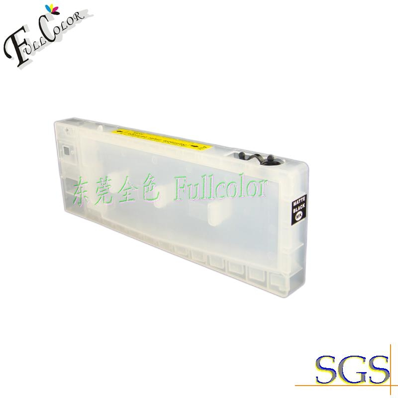 直銷愛普生EPSON PRO 9450 填充大墨盒 5