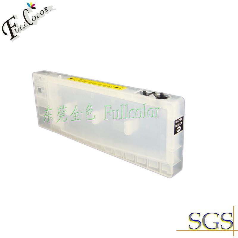 直销爱普生EPSON B308 B-508填充大墨盒 3