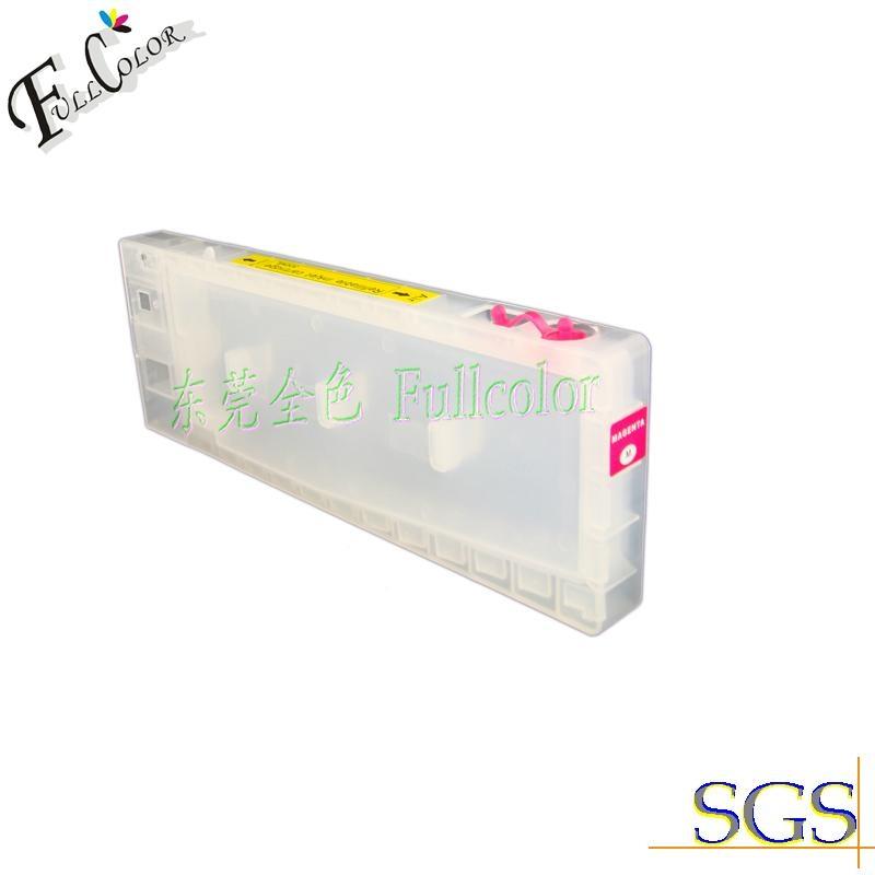 直销爱普生EPSON B308 B-508填充大墨盒 4