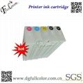 for EPSON SureColor SC-T3000/T5000/T7000填充墨盒 700ML 2