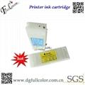 for EPSON SureColor SC-T3000/T5000/T7000填充墨盒 700ML 3