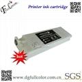 for EPSON SureColor SC-T3000/T5000/T7000填充墨盒 700ML 4