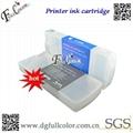 优质厂商供应 惠普 HP Designjet 9000s 10000s 填充墨盒 墨盒 2