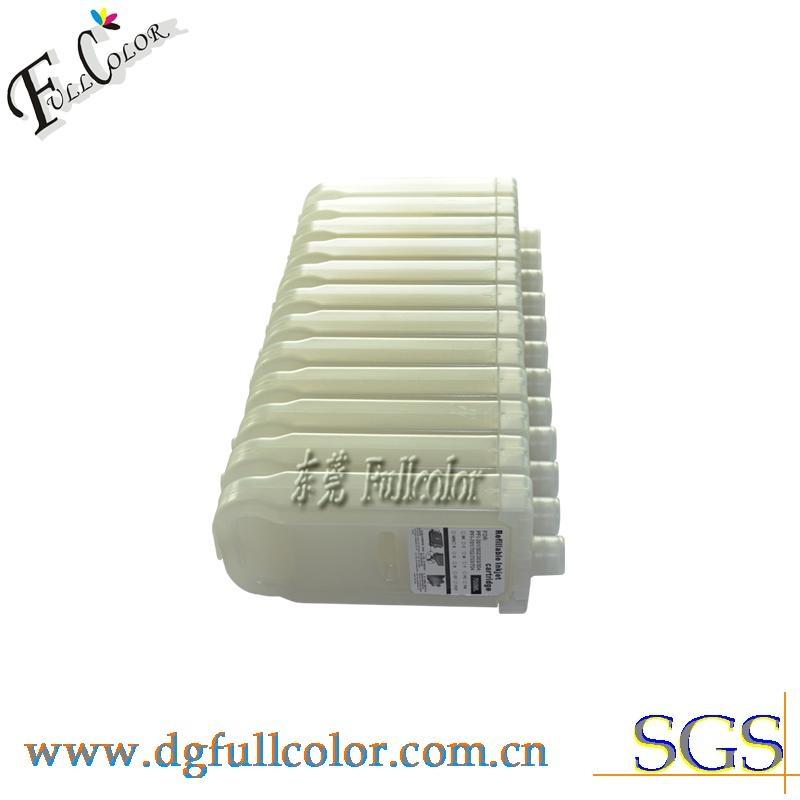Canon IPF 8100/9100/9110/8110墨盒 填充墨盒BC-PFI702 3