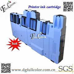 供應Canon iPF6300S打印機廢墨倉維護箱 MC-16原裝正品