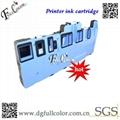 供应Canon iPF6300S打印机废墨仓维护箱 MC-16原装正品 3