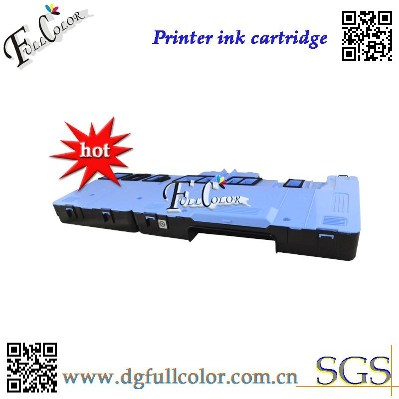 供應Canon iPF6300S打印機廢墨倉維護箱 MC-16原裝正品 4