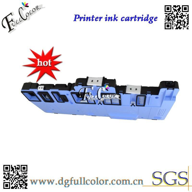 供应Canon iPF6300S打印机废墨仓维护箱 MC-16原装正品 5