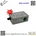 Chip restter for Canon ipf8000,ipf9000