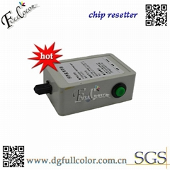 Chip restter for Canon ipf8000,ipf9000 mainenance ink tank