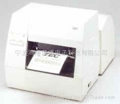 寧波TEC452HS