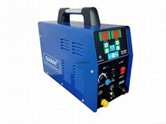仿激光模具修補焊接冷焊機
