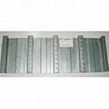 燕尾式樓承板YX51-190-