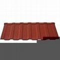 湖北壓型彩鋼板壓型鋼板 2