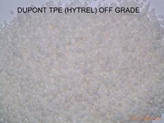 TPEE OFF GRADE(HYTREL)