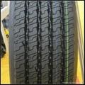TBR tire, Bus tyre, Trailer tire, Heavy truck tire, Truck tyre