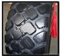 Radial OTR tire 20.5R25 23.5R25 26.5R25