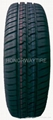 PCR tire, Car tire 165/70R13 175/70R13 175/70R14