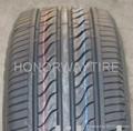 Car tire 185/65R15 195/65R15 205/65R15