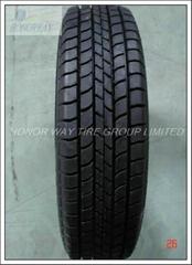 Suv Tire, Passenger Car