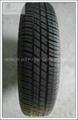 Suv Tire, Passenger Car tire, Car tyre