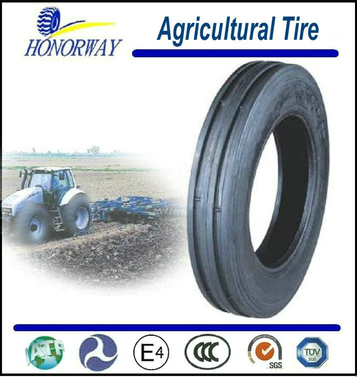 F2 tire, industrial tires, tractor tires