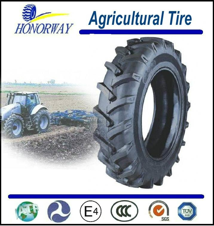 tire, agricultural tire, tractor tire, forklift tire