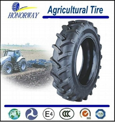 Tractor tire, Agricultural tyre