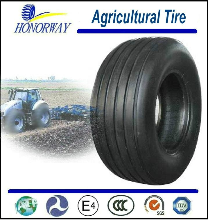 tyres, turf tire, agricultural tires