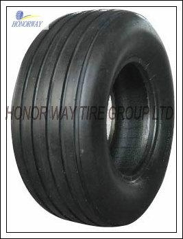 tractor tire, agricultural tire, turf tire, industrial tyre