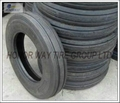 agricultural tyre, tractor tire, industrial tyre