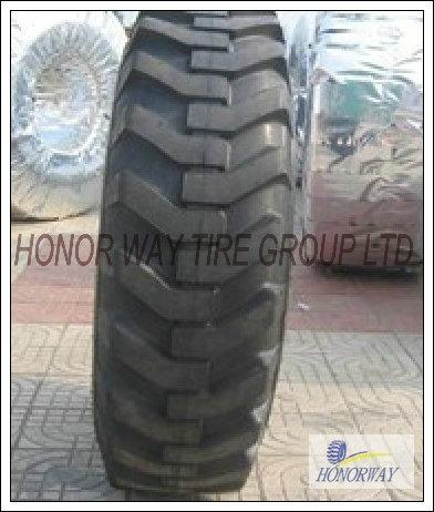 tractor tyre, industrial tyre, forklift tyre